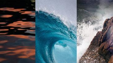 Iphone Ipad Mac Water Wallpaper Download