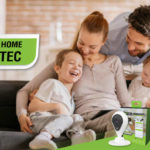 Smarthome Promptec Cover 1