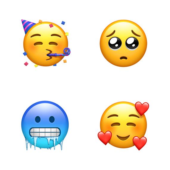Apple Emoji Update 2018 1 07162018 Carousel.jpg.large