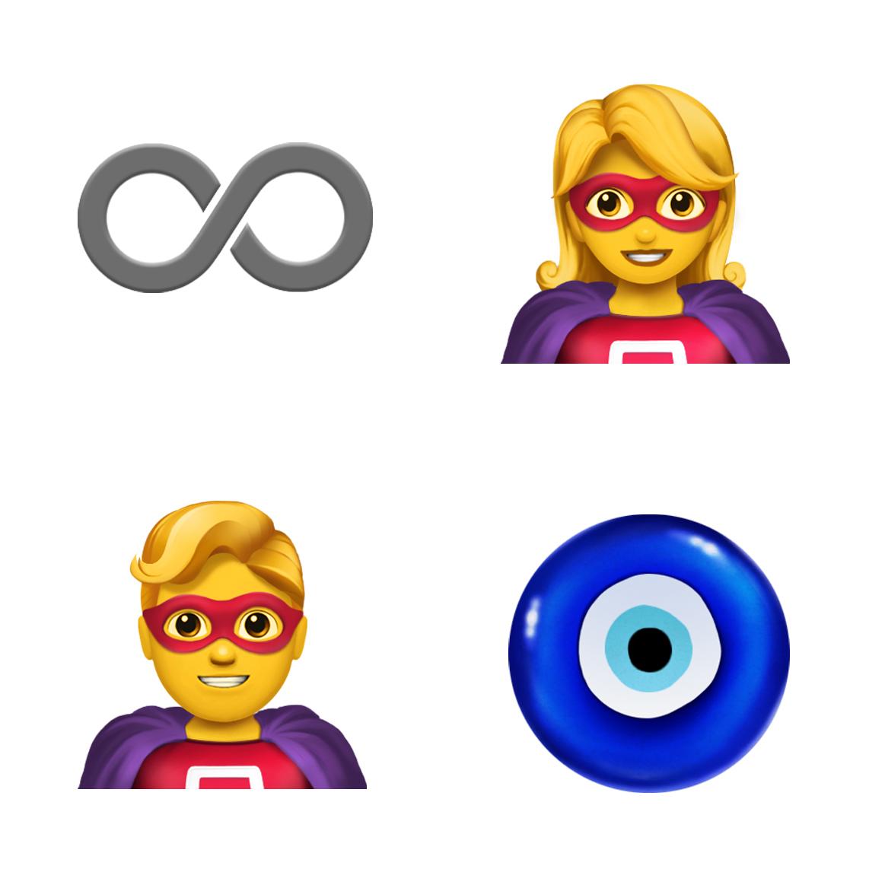 Apple Emoji Update 2018 2 07162018 Carousel.jpg.large
