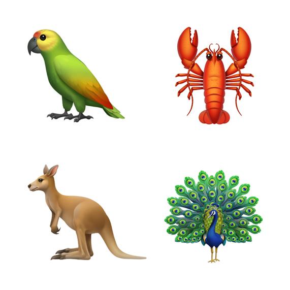 Apple Emoji Update 2018 3 07162018 Carousel.jpg.large