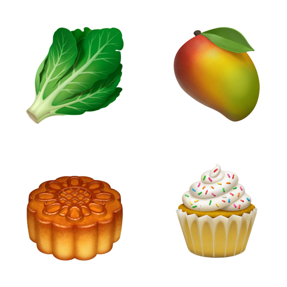 Apple Emoji Update 2018 4 07162018 Carousel.jpg.large