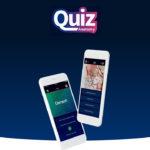App Quiz Antomy Cover