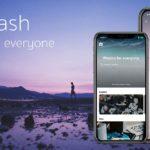 App Unsplash Cover