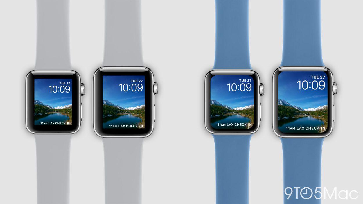Apple Watch New 9to5mac 1