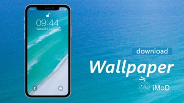 Blue Sky Sea Wallpaper Iphone Download
