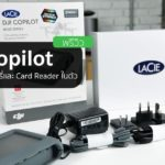 Dji Copilot Preview Cover