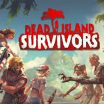 Game Dead Island Survivors Cover