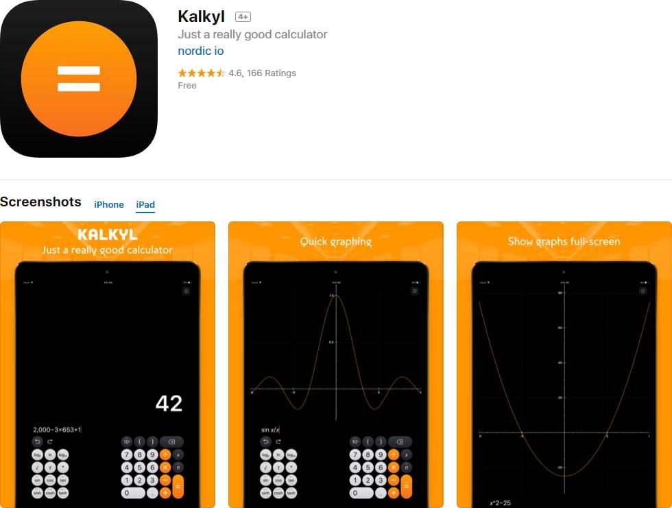Game Kalkyl Footer2