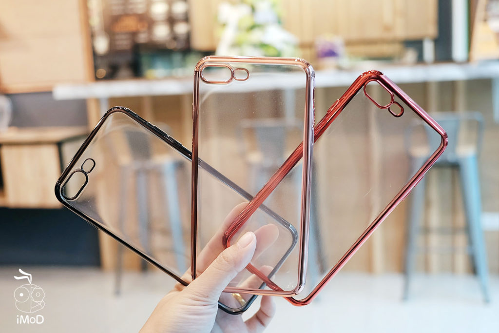 Gizmo Iphone Silky Case For Iphone 8 Plus 11