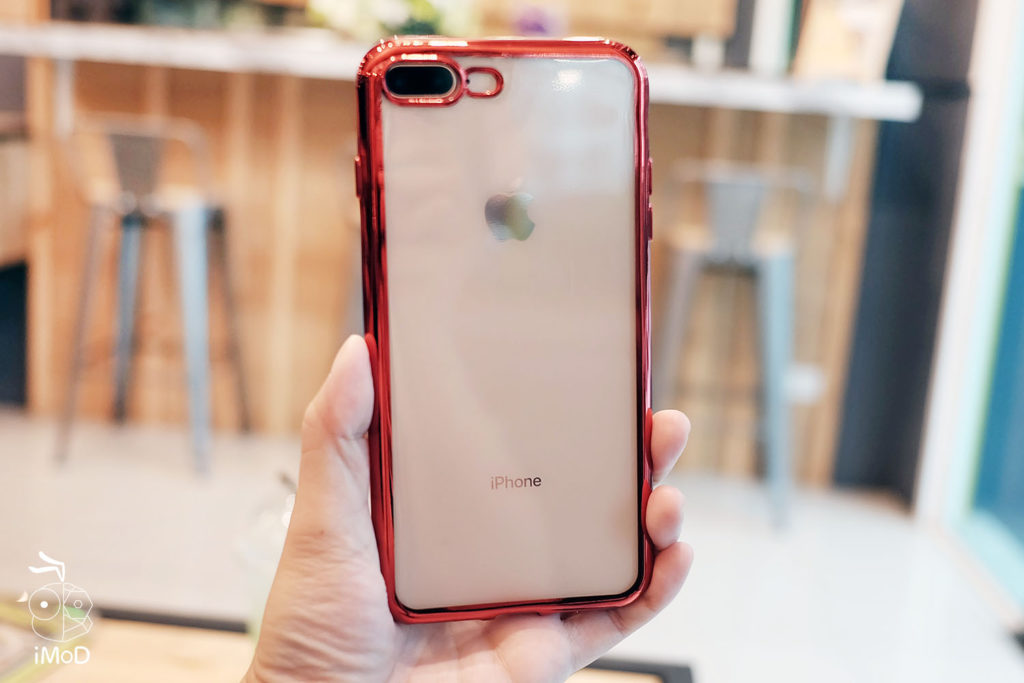 Gizmo Iphone Silky Case For Iphone 8 Plus 14