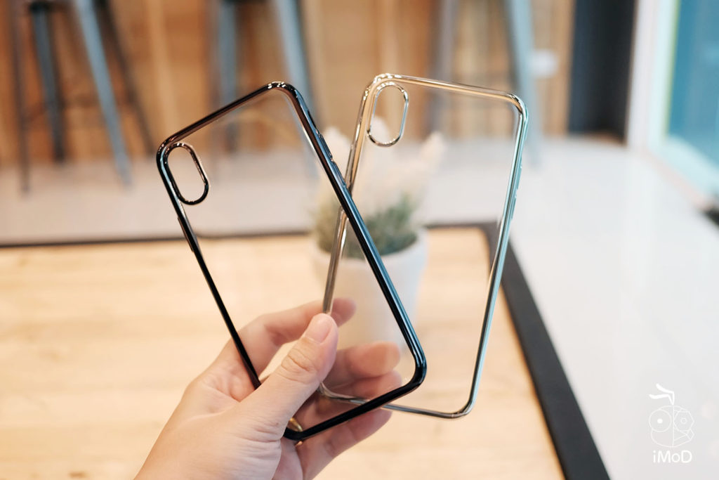 Gizmo Iphone Silky Case For Iphone X 13
