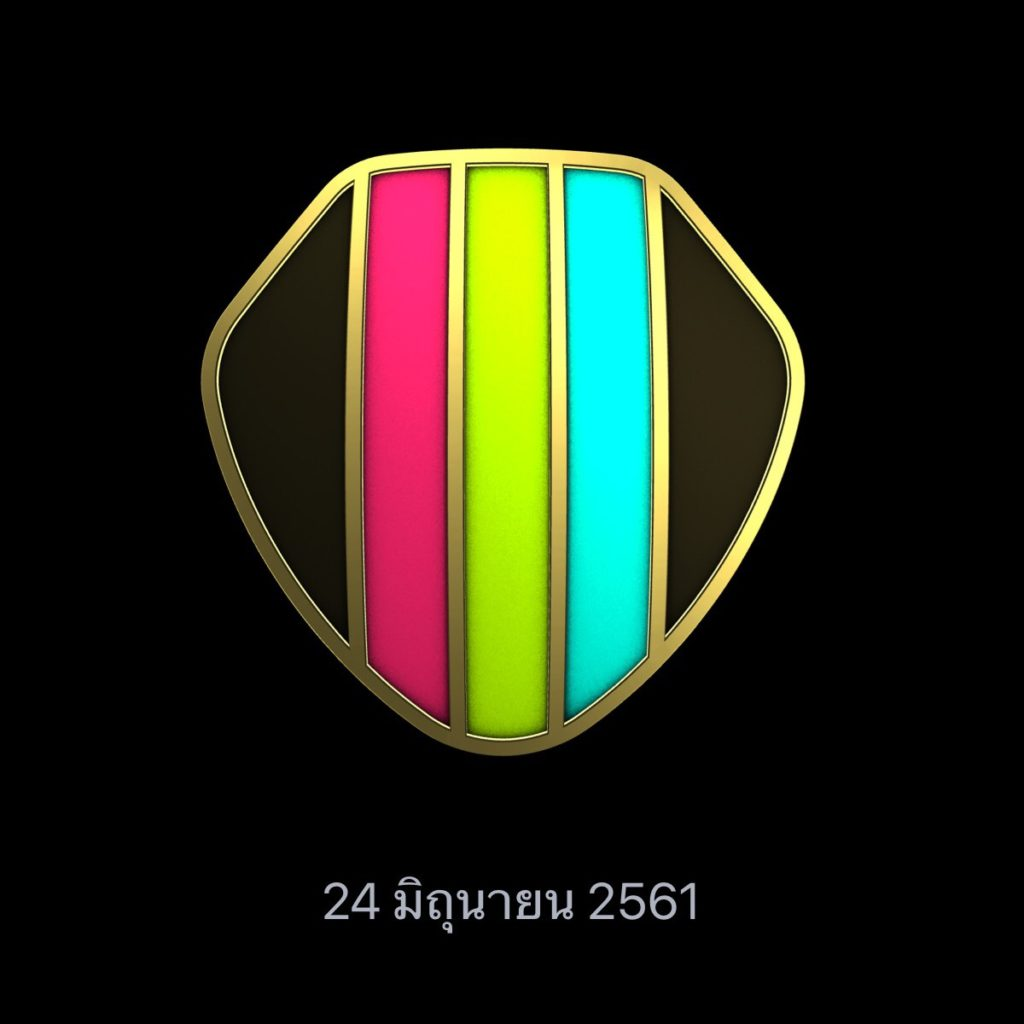 How To Share Activity Ring And Reward Apple Watch 8