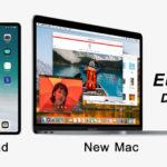 Ipad Mac New Model Eurasian Database Registered