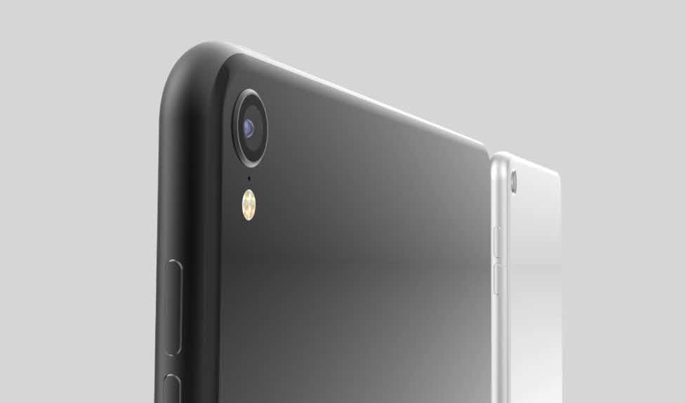 Ipad Pro 2018 Renders Image By Everythingapplepro 19