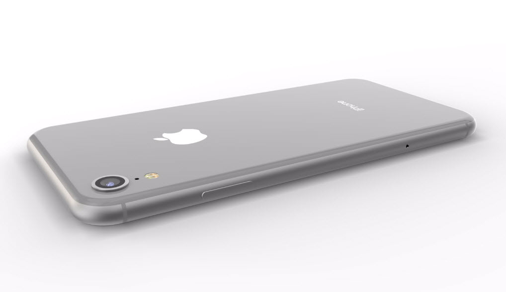 Iphone 2018 Color 11