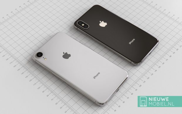 Iphone Lcd 2018 Renders Images 2