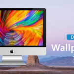 Macos Mojave Beta 5 Wallpaper Download By 9to5mac