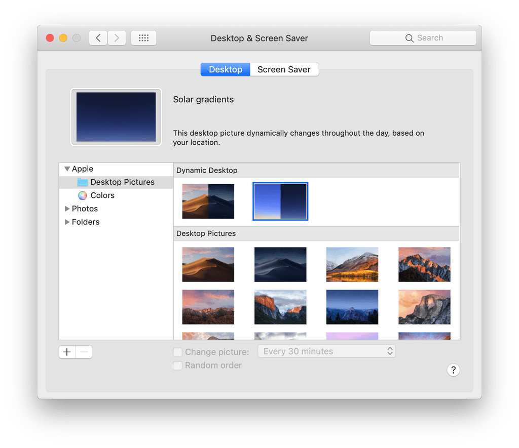 Macos Mojave Developer Beta 4 Seed 1