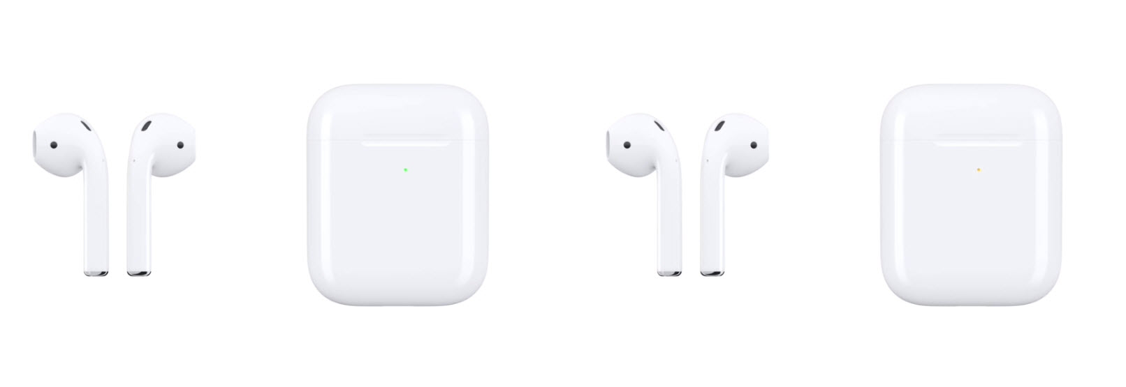 New Airpods Case Ios 12 Beta 5 Img 1