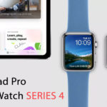 New Ipad Pro And Apple Watch Series 4 Concept By 9to5mac Cover 3