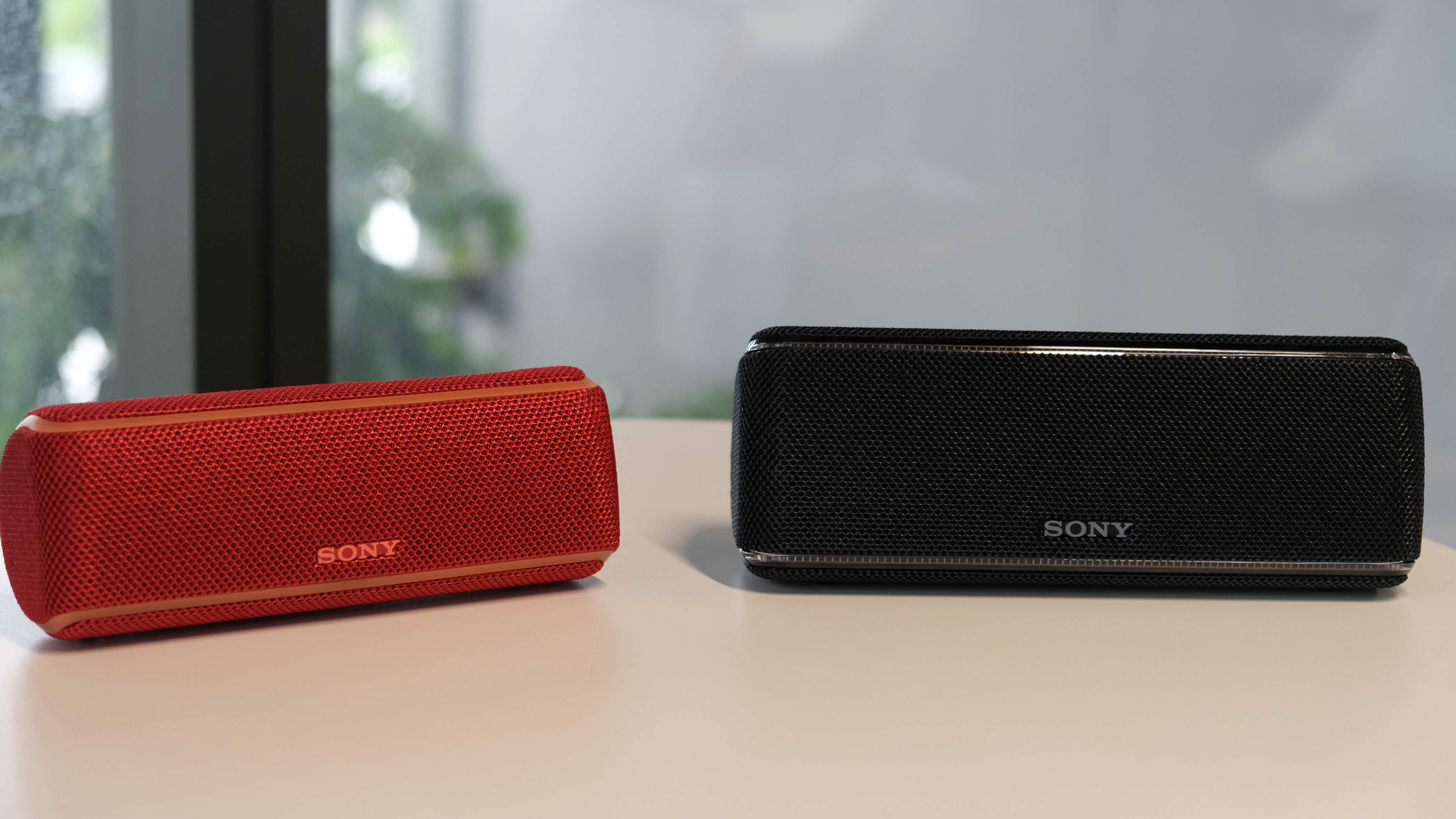 Sony Srs Xb21 Sony Srs Xb31 Blutooth Speaker Review Advertorial 002