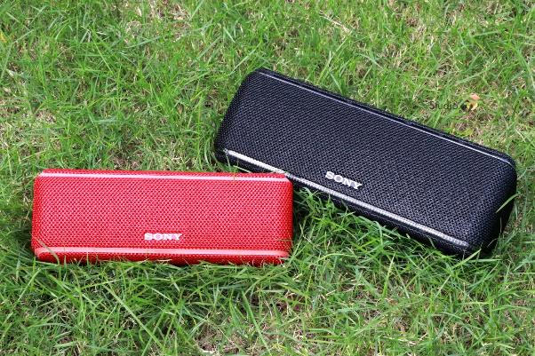 Sony Srs Xb21 Sony Srs Xb31 Blutooth Speaker Review Advertorial 031