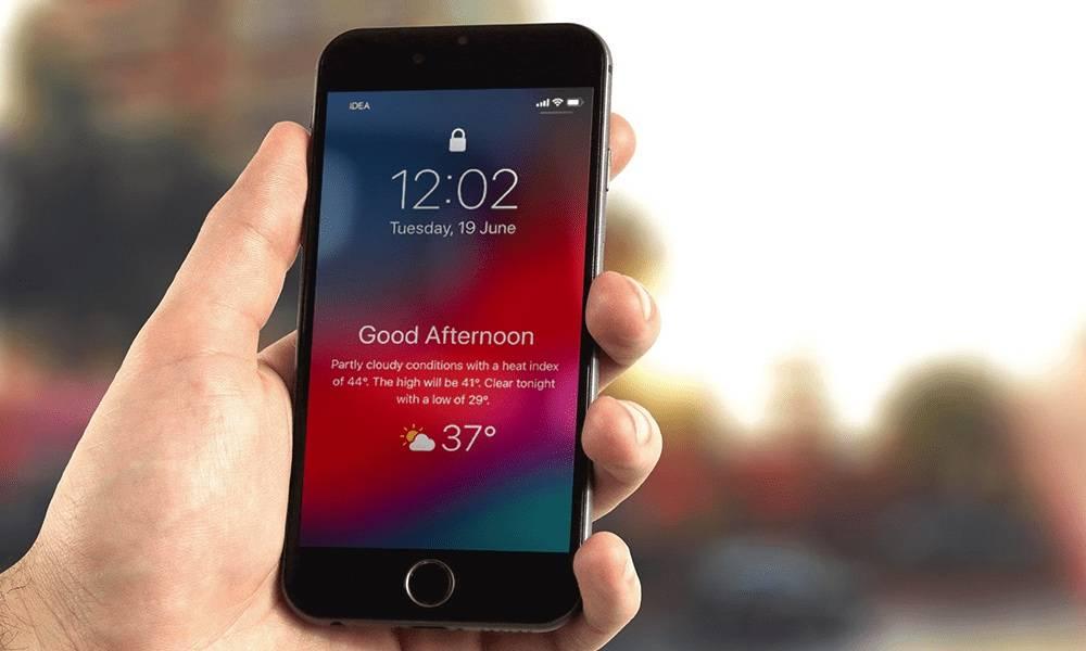 6 Reason Do Not Jailbreak Iphone 3