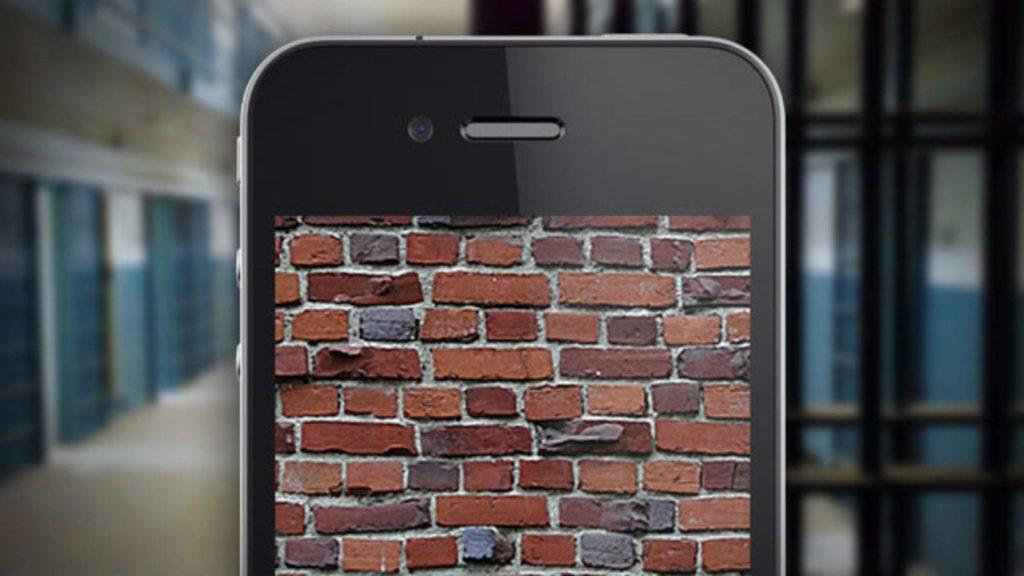 6 Reason Do Not Jailbreak Iphone 4