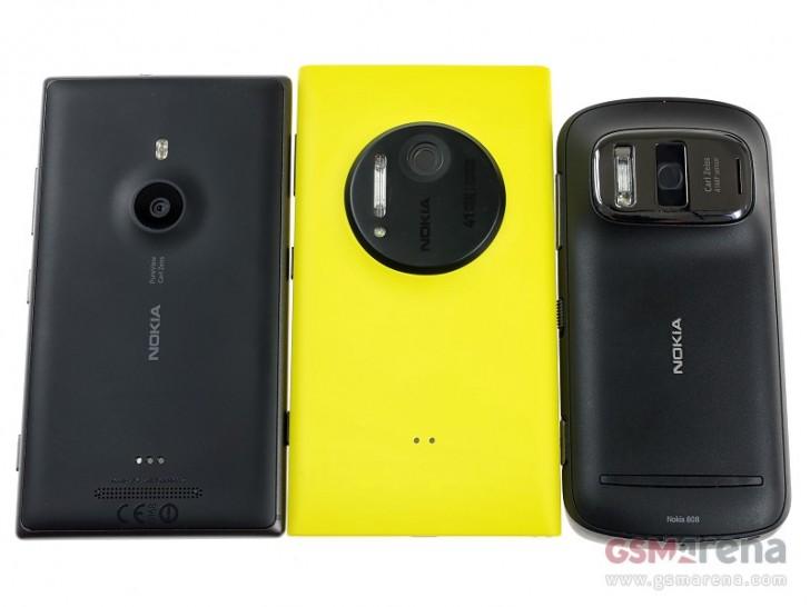 HMD เตรียมปลุกตำนาน Nokia PureView ขึ้นมาอีกครั้ง