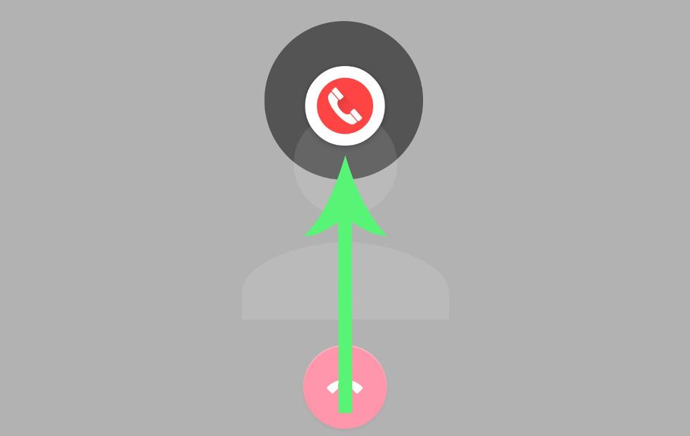 Android ไม่สามารถบันทึกเสียงสนทนา