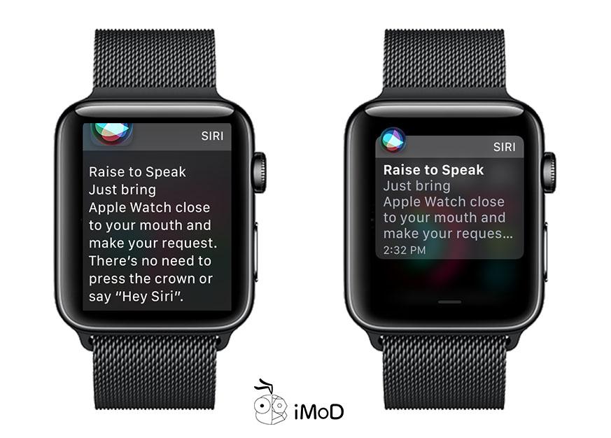 Apple Release Watchos 5 Beta 6 2