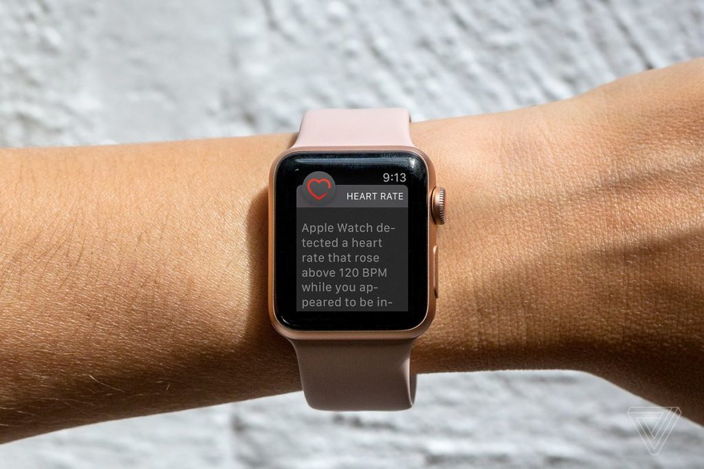 Apple Watch Detect And Help Asd Patient 1