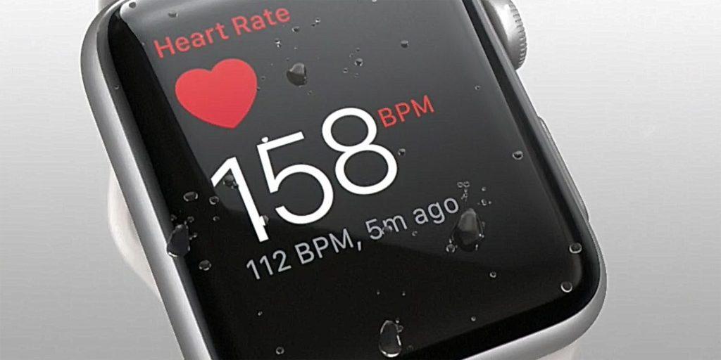 Apple Watch Save Life Blood Clots 2