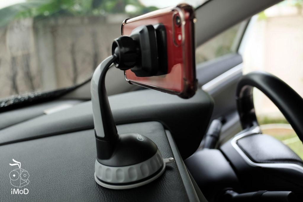 Gizmo Car Magnetic Phone Holder Gh 012 10