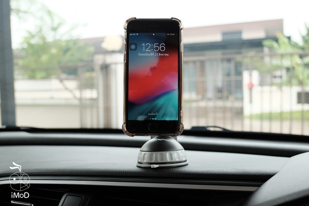 Gizmo Car Magnetic Phone Holder Gh 012 8