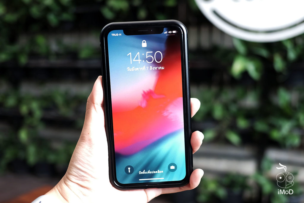 Gizmo Gz006 Case Protection For Iphone 8 Plus Iphone X 13