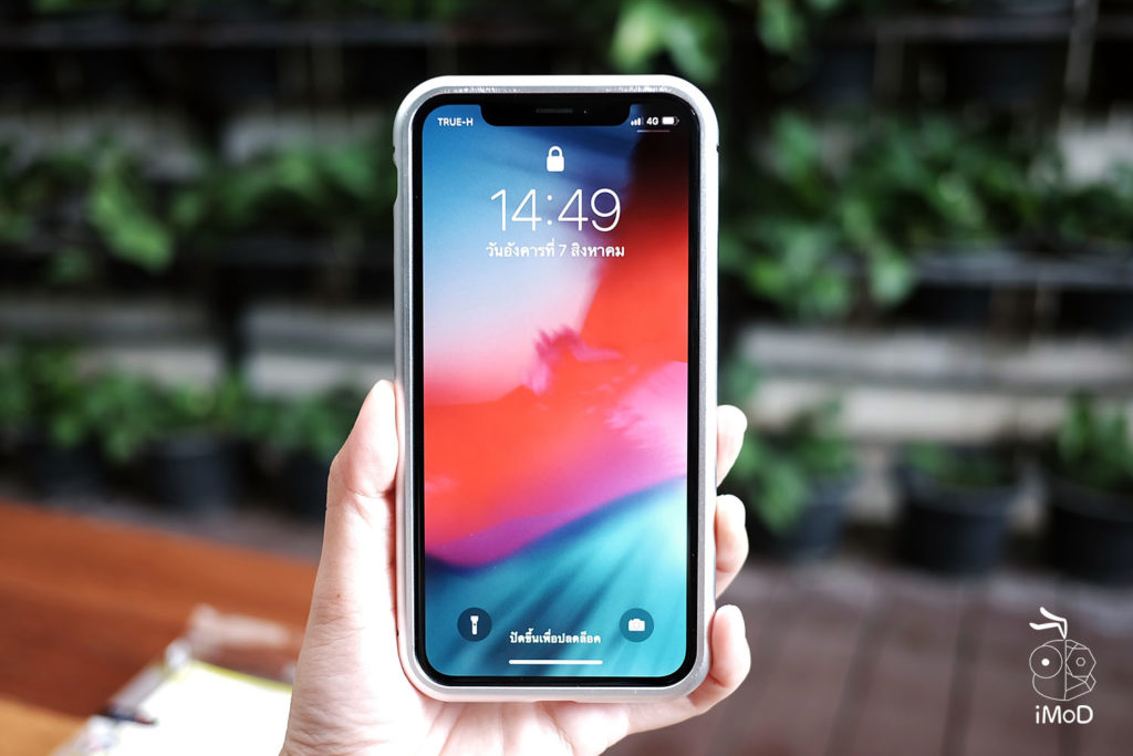 Gizmo Gz006 Case Protection For Iphone 8 Plus Iphone X 15