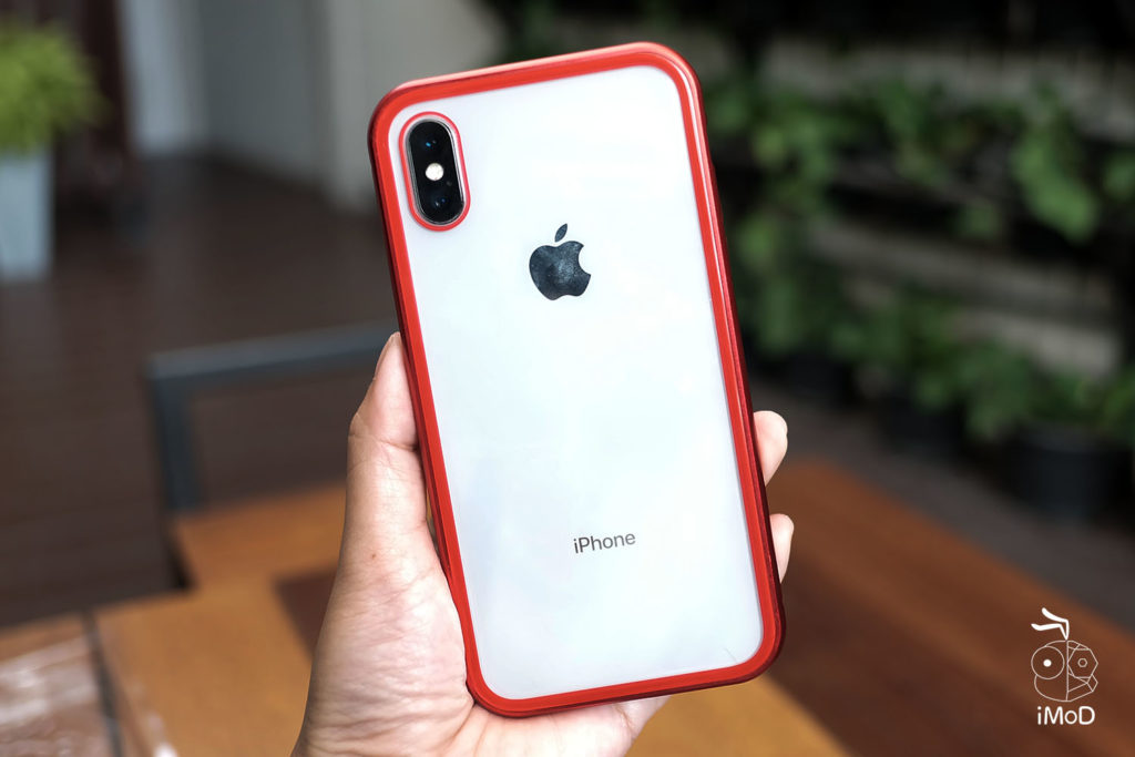 Gizmo Gz006 Case Protection For Iphone 8 Plus Iphone X 18