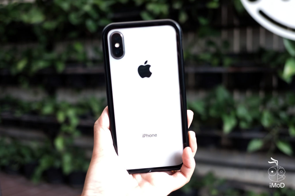 Gizmo Gz006 Case Protection For Iphone 8 Plus Iphone X 19
