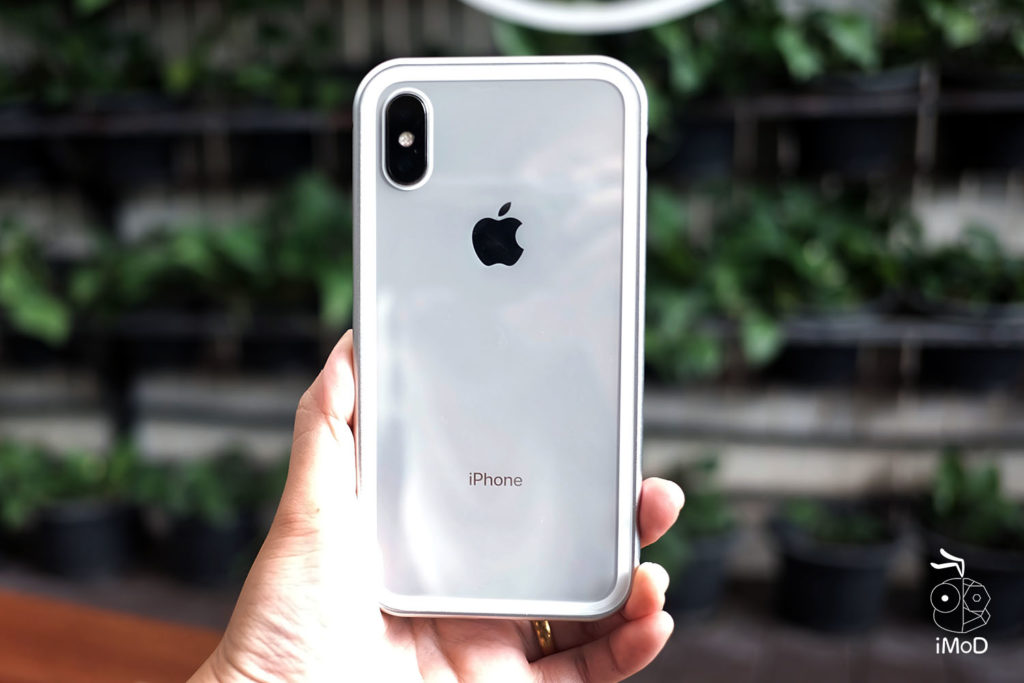 Gizmo Gz006 Case Protection For Iphone 8 Plus Iphone X 20