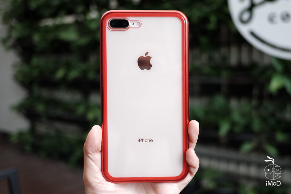 Gizmo Gz006 Case Protection For Iphone 8 Plus Iphone X 22