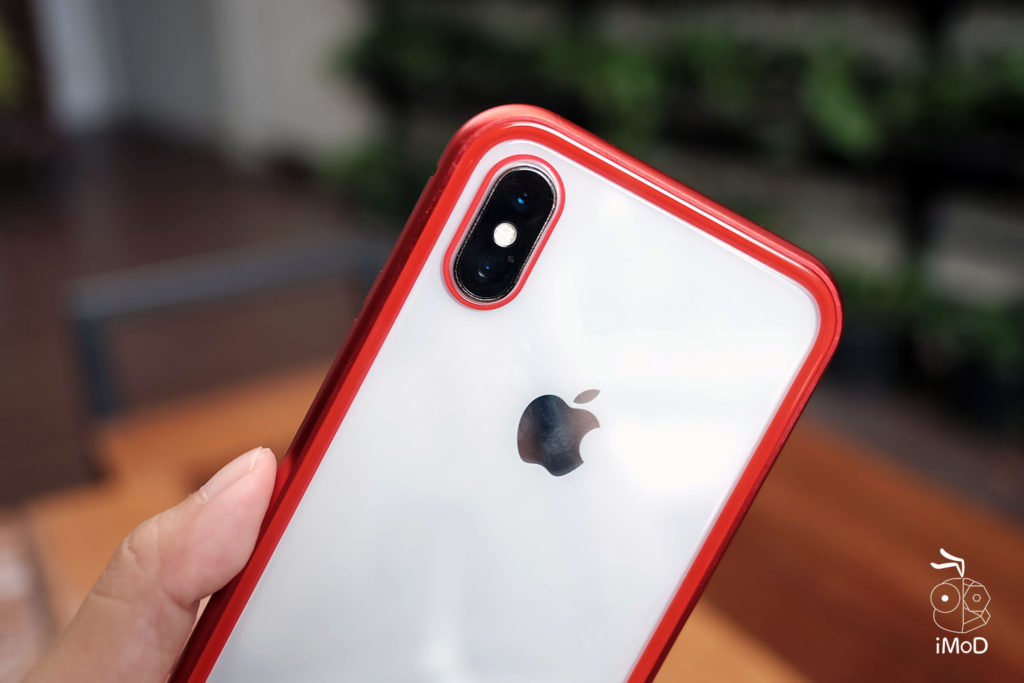 Gizmo Gz006 Case Protection For Iphone 8 Plus Iphone X 23