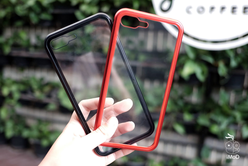 Gizmo Gz006 Case Protection For Iphone 8 Plus Iphone X 3