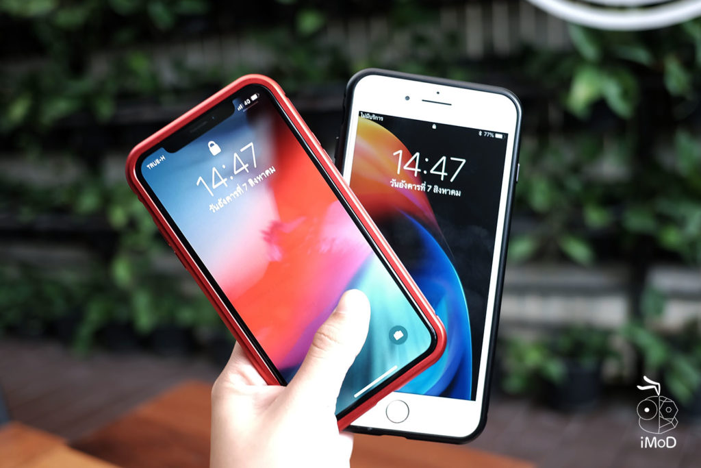 Gizmo Gz006 Case Protection For Iphone 8 Plus Iphone X 32