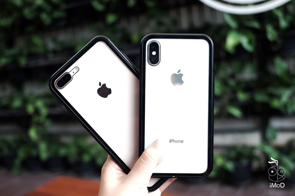Gizmo Gz006 Case Protection For Iphone 8 Plus Iphone X 33