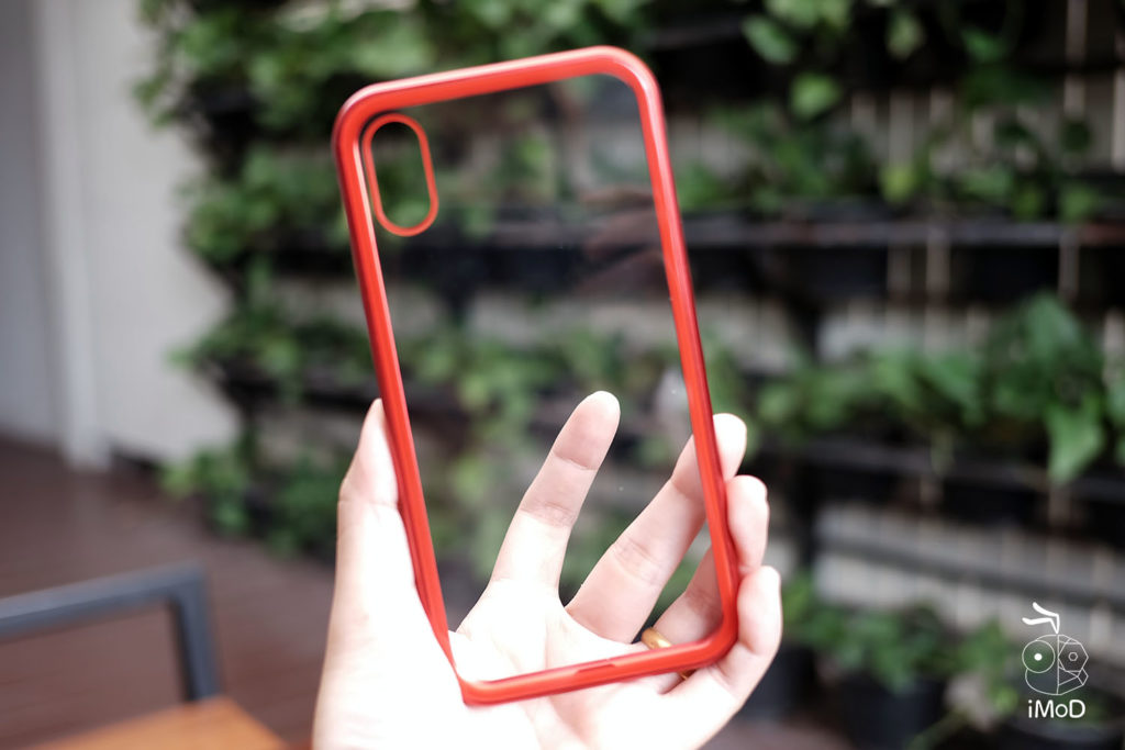 Gizmo Gz006 Case Protection For Iphone 8 Plus Iphone X 5