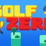 Golf Zero Itune