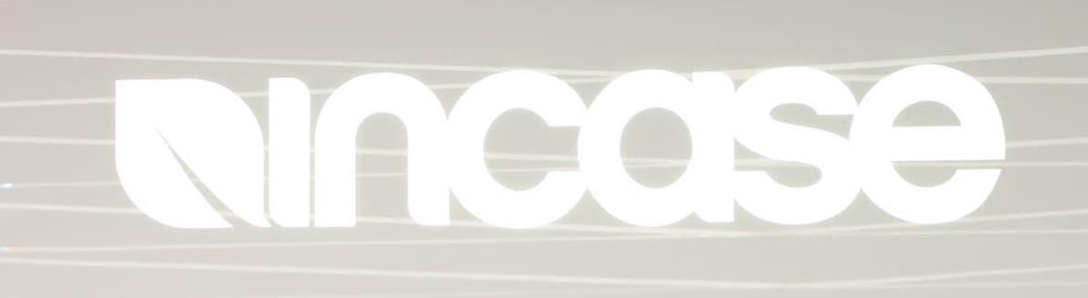 Incase Logo