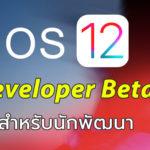 Ios 11 4 Beta Jailbreak